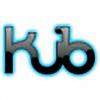 kjbillings's avatar