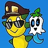 kjbo8's avatar