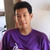 kjdomanog's avatar