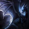 Kjdragon's avatar