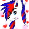 Kjeeh's avatar