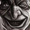 Kjelln's avatar