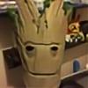 kjellnz's avatar