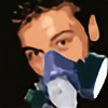 Kjem's avatar