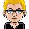 kjempe's avatar