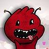 kjesse198's avatar