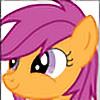 kjetil2's avatar