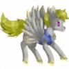 kjhf's avatar