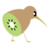 KJHKB's avatar