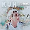 KJHKKB1331's avatar