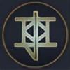 KJKallio's avatar