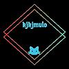 kjkjmulo's avatar