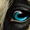 KJL90's avatar