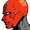kjlbs's avatar