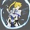 kjlop16's avatar