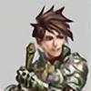 kjlran's avatar