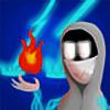 Kjm74's avatar