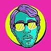 kjmarch's avatar