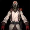 KJMusicalx's avatar