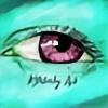 KJNeely's avatar