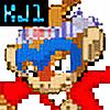 kjnjkmjk1's avatar