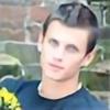 kjoec21's avatar