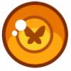 Kjolvor's avatar