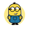 kjomhan's avatar