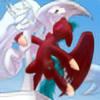 KJOokami's avatar