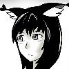 KJP678's avatar