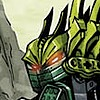 KJPKnexlego's avatar