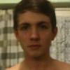 KJPYardley's avatar
