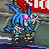 Kjrin132's avatar