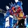 KJROMICH's avatar