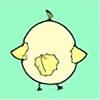 KJSachi's avatar