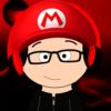 kjshajak's avatar