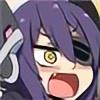 Kjskeggx's avatar