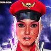 KJSonicArt's avatar
