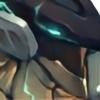 Kjstephens's avatar