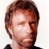 kjstyles2x-treme's avatar