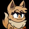 Kjtails's avatar