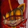 kjthewolf235's avatar