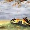 Kjumper's avatar
