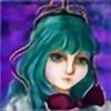 Kjuno-san's avatar