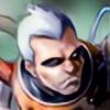 KJVallentin's avatar