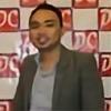 kjwan1234's avatar