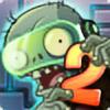 kjxhole350r's avatar
