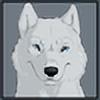KJxPL's avatar