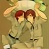 kjzontok's avatar