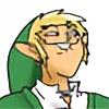 KK-Ska's avatar
